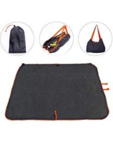 DsFiyeng    travel blanket bags