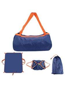 GGBuy    travel blanket bags