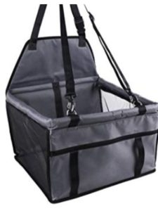 Jojckmen    travel blanket bags