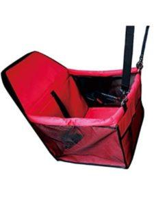 Koalcom    travel blanket bags